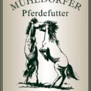 Mühldorfer Nutrition AG